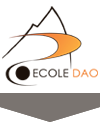 Ecole DAO : Formation en Feng Shui traditionnel